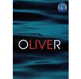 Oliver Dragojević Oliver+2 CD+DVD2