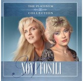 Novi Fosili The Platinum Collection CD2