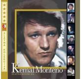 Kemal Monteno Zlatna Kolekcija CD2/MP3