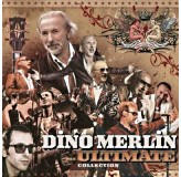 Dino Merlin The Ultimate Collection CD2/MP3