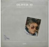 Oliver Dragojević Svoju Zvizdu Slidin CD