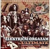 Električni Orgazam Ultimate Collection CD2/MP3