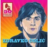 Zdravko Čolić 50 Originalnih Pjesama CD3/MP3