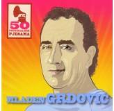 Mladen Grdović 50 Originalnih Pjesama CD3/MP3