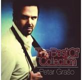 Petar Grašo Best Of Collection CD/MP3