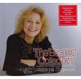 Jadranka Stojaković Best Of Collection CD/MP3