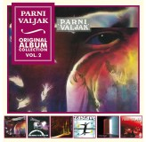 Parni Valjak Original Album Collection Vol.2 CD6/MP3
