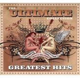 Razni Izvođači Ultimate Collection Greatest Hits CD2/MP3