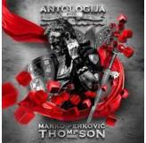 Thompson Antologija CD4/MP3