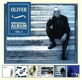 Oliver Dragojević Original Album Collection Vol.2 CD6