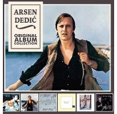 Arsen Dedić Original Album Collection CD6