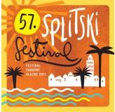 Razni Izvođači 57. Splitski Festival 2017 CD2/MP3