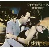 U Škripcu Greatest Hits Collection CD