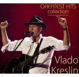 Vlado Kreslin Greatest Hits Collection CD2
