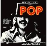Tihomir Pop Asanović Pop LP