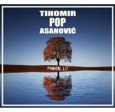 Tihomir Pop Asanović Povratak Prvoj Ljubavi, Return To The First Love LP2