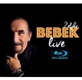 Željko Bebek Live BLU-RAY
