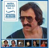 Mišo Kovač Original Album Collection Vol.1 CD6