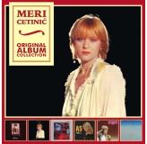 Meri Cetinić Original Album Collection CD6