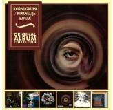 Korni Grupa Original Album Collection CD6