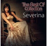 Severina The Best Of Collection CD