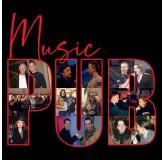 Razni Izvođači Music Pub LP2
