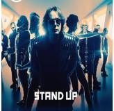 Sanja Ilić & Balkanika Stand Up LP
