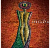 Jurica Pađen & Aerodrom Greatest Hits CD