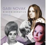 Gabi Novak Diskobiografija Vol.2 CD6