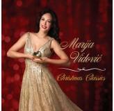 Marija Vidović Christmas Classics CD