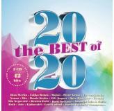 Razni Izvođači Best Of 2020 CD2