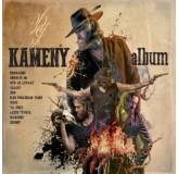 Dj Kameny Album CD