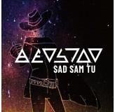 Benston Sad Sam Tu CD