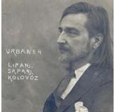 Urban & 4 Lipanj, Srpanj, Kolovoz CD2