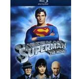 Movie Superman BLU-RAY