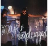 Majke Unplugged CD