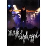 Majke Unplugged DVD