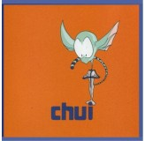 Chui Chui CD/MP3