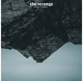Strange Echo Chamber LP