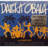 Daleka Obala Deluxe Box Set CD4