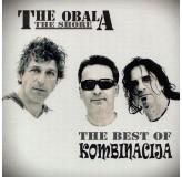 The Obala Best Of LP