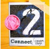 Connect U Drugom Stanju CD/MP3