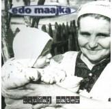 Edo Maajka Slušaj Mater Remastered LP2