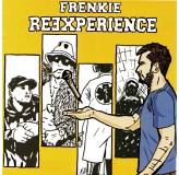 Frenkie Reexperience CD/MP3