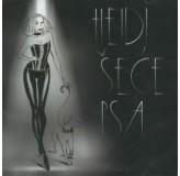 Heidi Šeće Psa Heidi Šeće Psa CD