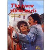 Krešo Golik Tko Pjeva Zlo Ne Misli DVD