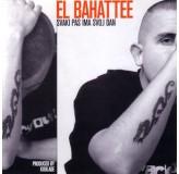 El Bahatee Svaki Pas Ima Svoj Dan LP2