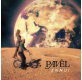 Pavel Ennui CD