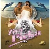 Let 3 Živa Pička DVD2