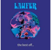 Laufer The Best Off Remasters CD2+DVD/MP3